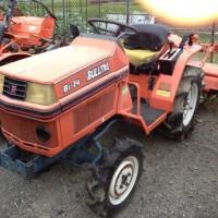 B1-14 4WD