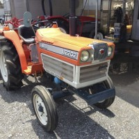 L2202 2WD
