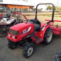 MMT13 4WD
