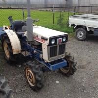 ST1510F 4WD