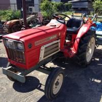 YM1619 2WD